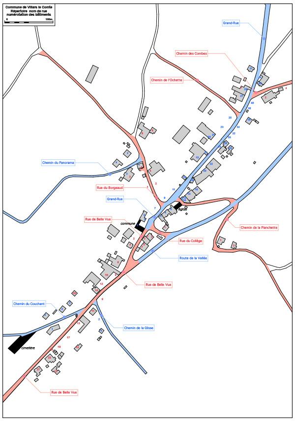 Plan_rues